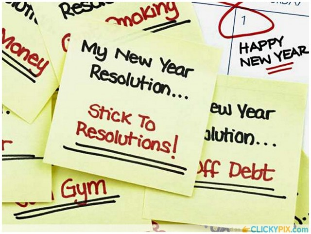 New-Years-Resolutions-Quotes-Images-1011-640x481[1]
