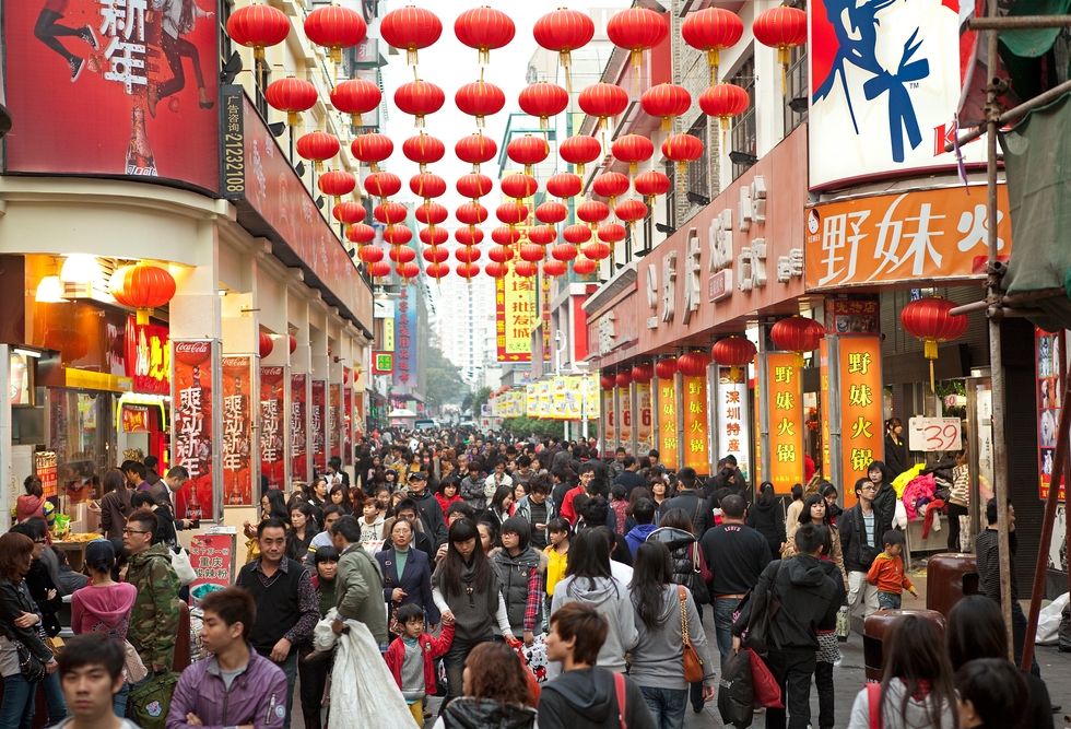 What-You-Need-To-Know-About-Chinese-Markets-980x667