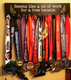 What I learned from 40 races in 2015